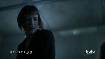 Hulu TV Spot, 'Helstrom' - Thumbnail 3