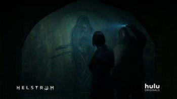 Hulu TV Spot, 'Helstrom' - Thumbnail 4