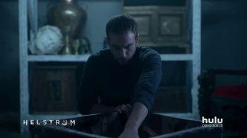 Hulu TV Spot, 'Helstrom' - Thumbnail 9