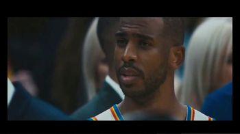 NBA TV Spot, 'Rise' - 20 commercial airings