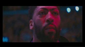 NBA TV Spot, 'Rise' - Thumbnail 2