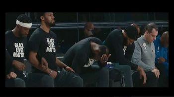 NBA TV Spot, 'Rise' - Thumbnail 4