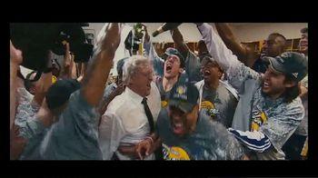 NBA TV Spot, 'Rise' - Thumbnail 8
