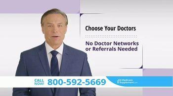 MedicareSupplement.com TV Spot, 'Out-of-Pocket Costs' - Thumbnail 7