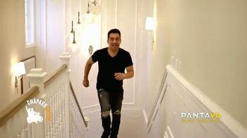 Pantaya TV Spot, 'Chaparreando' [Spanish]