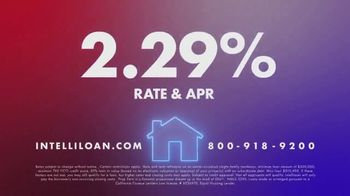 Prop Zero: 2.29% Home Loan thumbnail