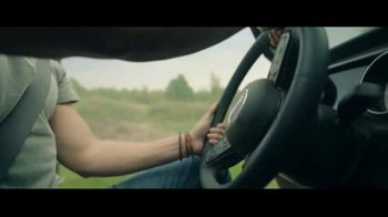 Jeep Adventure Days TV Spot, '80 Years' [T2] - Thumbnail 6