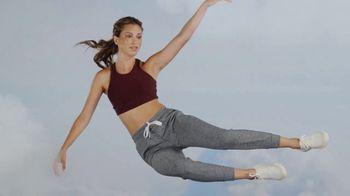Vuori Performance Jogger TV Spot, 'Clouds'