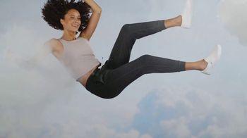 Vuori Performance Jogger TV Spot, 'Clouds' - Thumbnail 2