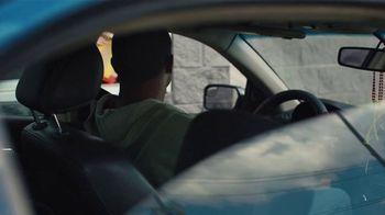 McDonald's $1 $2 $3 Dollar Menu TV Spot, 'Breakfast Smells Too Good to Wait: $2 Bundle' - Thumbnail 1