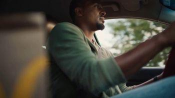 McDonald's $1 $2 $3 Dollar Menu TV Spot, 'Breakfast Smells Too Good to Wait: $2 Bundle' - Thumbnail 3