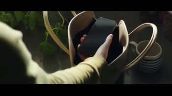 Apple iPhone 12 TV Spot, 'Powerful' Song by Yma Sumac, Gozzo - Thumbnail 6