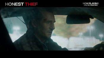 Honest Thief - Alternate Trailer 12