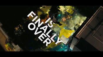 Tenet - Alternate Trailer 69