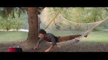 Coors Seltzer TV Spot, 'Hammock'