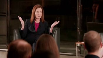 The Heritage Foundation TV Spot, 'Why Amy Coney Barrett Is Right for the Job' - Thumbnail 5