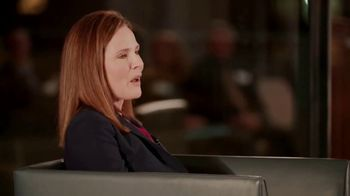 The Heritage Foundation TV Spot, 'Why Amy Coney Barrett Is Right for the Job' - Thumbnail 6