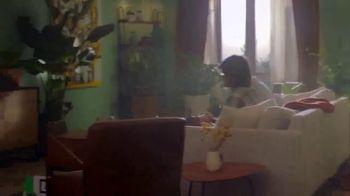 Mario Kart Live Home Circuit TV Spot, 'Imagination' Song by Danger Twins - Thumbnail 5