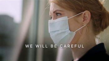 Donald J. Trump for President TV Spot, 'Attacking the Virus' - 6 commercial airings