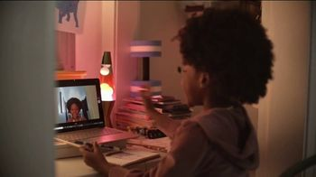 Microsoft Surface Go TV Spot, 'Make Any Place Your Workspace' - Thumbnail 10