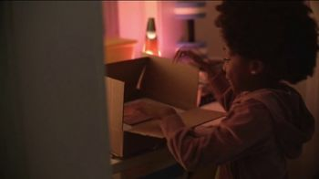 Microsoft Surface Go TV Spot, 'Make Any Place Your Workspace' - Thumbnail 2