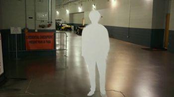 Bud Light TV Spot, 'Cardboard Fan' - Thumbnail 5
