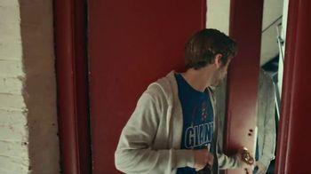 Bud Light TV Spot, 'Cardboard Fan' - Thumbnail 9