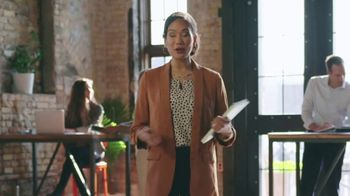 Scheels TV Spot, 'Confidence is Beautiful: Fall Style 2020' Song by The TVC