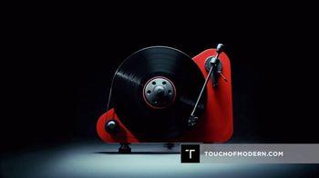 Touch of Modern TV Spot, 'Unforgettable'