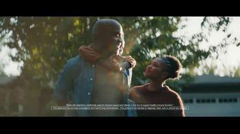Nature's Way Sambucus Elderberry TV Spot, 'Make Your Way'