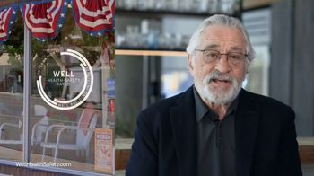 International WELL Building Institute TV Spot, 'Look for the Seal: Robert De Niro' - Thumbnail 3