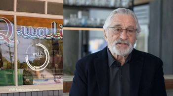 International WELL Building Institute TV Spot, 'Look for the Seal: Robert De Niro' - Thumbnail 5