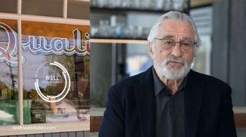 International WELL Building Institute TV Spot, 'Look for the Seal: Robert De Niro' - Thumbnail 6