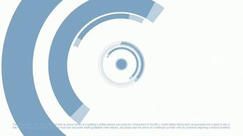International WELL Building Institute TV Spot, 'Look for the Seal: Robert De Niro' - Thumbnail 9