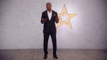 The More You Know TV Spot, 'Self Image: The Big Picture' Featuring Terry Crews - Thumbnail 3