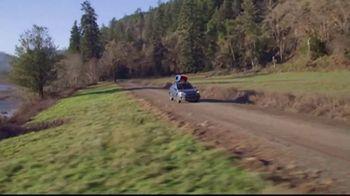 2021 Subaru Crosstrek TV Spot, 'Adventure Still Needs Chasing' [T2] - Thumbnail 6