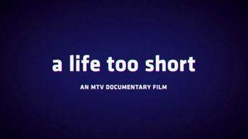 A Life Too Short - Thumbnail 9