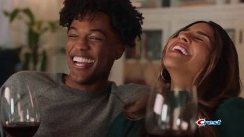 Crest 3D White Brilliance TV Spot, 'Get a Smile that Keeps Up' - Thumbnail 3
