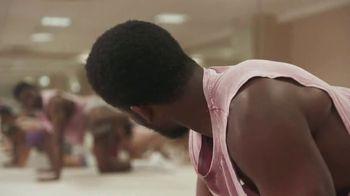 Intuit TurboTax Free Edition TV Spot, 'Dance Workout' - Thumbnail 5
