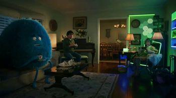 Cricket Wireless 5G TV Spot, 'Grandma Gaming' - Thumbnail 6