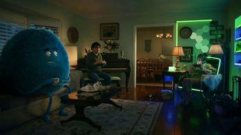 Cricket Wireless 5G TV Spot, 'Grandma Gaming' - Thumbnail 7