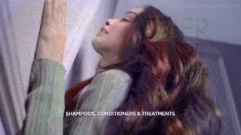L'Oreal Paris EverPure Sulfate-Free Haircare TV Spot, 'Care for Color Treated Hair' - Thumbnail 2