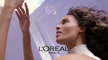 L'Oreal Paris EverPure Sulfate-Free Haircare TV Spot, 'Care for Color Treated Hair' - Thumbnail 4