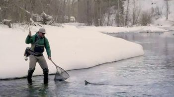 Visit Idaho TV Spot, 'Sun Valley: Life is Better on the River' - Thumbnail 2