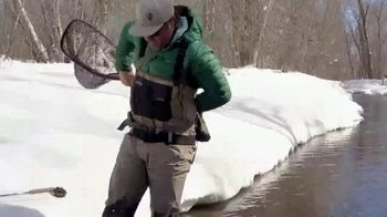 Visit Idaho TV Spot, 'Sun Valley: Life is Better on the River' - Thumbnail 7