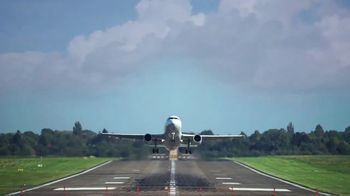 Celebrity Cruises TV Spot, 'Ready for Takeoff' - Thumbnail 2