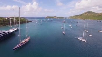Celebrity Cruises TV Spot, 'Ready for Takeoff' - Thumbnail 8