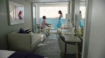 Celebrity Cruises TV Spot, 'Ready for Takeoff' - Thumbnail 9