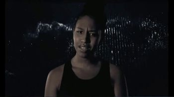 Big 12 Conference TV Spot, 'You See Us Differently: Women's Basketball'