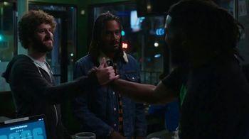 Hulu TV Spot, 'FX on Hulu: Fargo' - Thumbnail 10